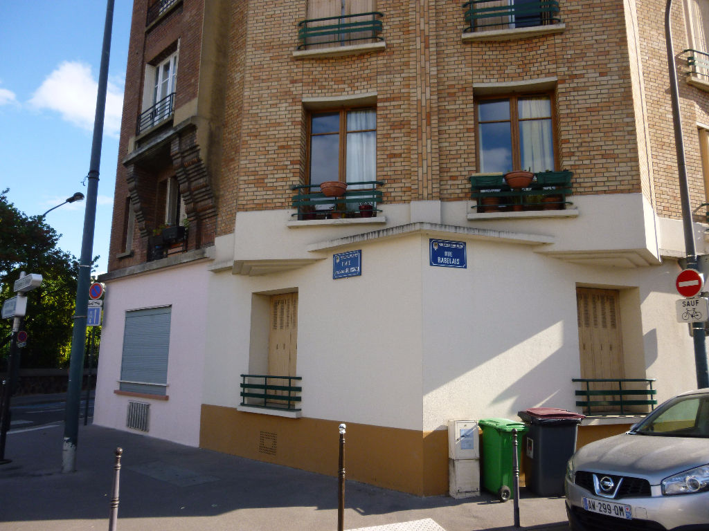 location-appartement-asnieres-sur-seine-2-piece-s-quartier-philosophes